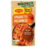 Maggi Herzensküche Spaghetti Bolognese 85g