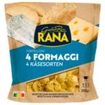 Rana Tortelloni 4 Käsesorten 250g