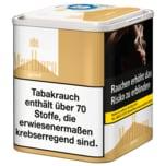 Marlboro Tabak Premium Tobacco Gold 85g