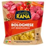 Rana Tortelloni Bolognese 250g