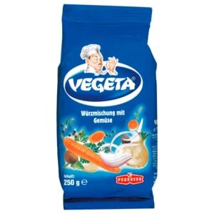 Podravka Vegeta Würzmischung mit Gemüse 250g