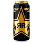 Rockstar Original 0,5l