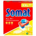 Somat All In 1 1,03kg, 57 Tabs
