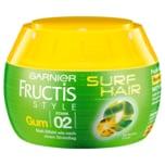 Garnier Fructis Style Surf Hair Gum 150ml