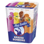 Ahoj Brause-Bonbons Box 125 g