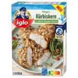 Iglo Filegro Kürbiskern 220g