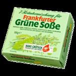 Hans Grötsch Frankfurter Grüne Soße 100g