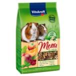 Vitakraft Menü Vital Meerschweinchen 3kg