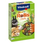 Vitakraft Rollis Party Nager 500g