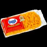 Gaggli Locken 250g