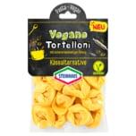 Steinhaus vegane Tortelloni Käsealternative 230g