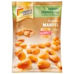 Farmers Snack Mallorca Mandeln ohne Salz 100g