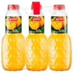 Granini Trinkgenuss Orange-Mango 6x1l