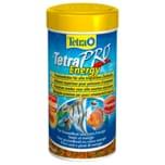 TetraPro Energy 250ml