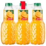 Granini 100% Orange 6x1l