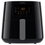 Philips Airfryer XL Essential HD9270/70 Schwarz 2000W