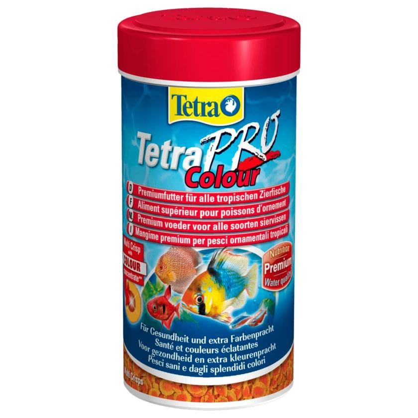 TetraPro Colour 250ml