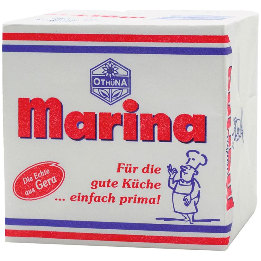 Othüna Marina Geraer Haushaltsmargarine 250g