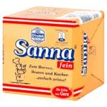 Othüna Sanna Geraer Pflanzenmargarine 250g
