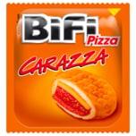 BiFi Carazza 40g