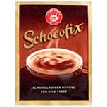 Teekanne Schocofix Classic 25g