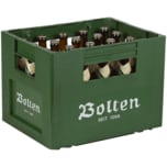 Bolten Ur-Weizen 20x0,5l