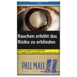 Pall Mall Authentic Blue XL 55g