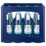 Förstina Sprudel Mineralwasser Premium Medium 12x0,75l