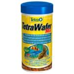 TetraWafer Mix 250ml