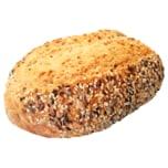 La Nouvelle Boulangerie Bio Körnerbrot 396g