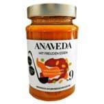 Anaveda Bio Afrikanisches Erdnusscurry Nr. 9 390g