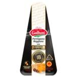 Galbani Parmigiano Reggiano DOP 150g