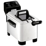 Tefal Fritteuse Easy Pro FR3330 Schwarz 2200W