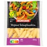 Bürger Vegane Schupfnudeln 400g