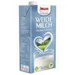 Muh H-Weidemilch 1,5% 1l