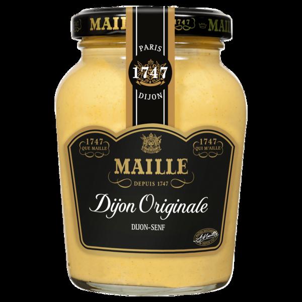 Maille Dijon-Senf Original 500ml