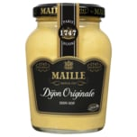 Maille Dijon-Senf Original 500ml
