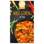 Youcook Nasi Goreng mit Huhn 420g