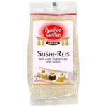 Bamboo Garden Sushi-Reis 500g