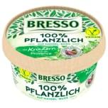 Bresso 100% pflanzlich mit Kräutern der Provence 140g