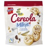De Beukelaer Cereola Milkys 147g