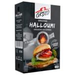 Greco Halloumi Burger Patties 200g