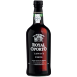 Royal Oporto Tawny Port 0,75l