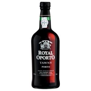 Royal Oporto Tawny Port 0,75l