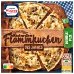 Wagner Flammkuchen Dreierlei Pilze 310g