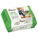 Schönecke Eier Freiland 6 Stück
