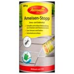 Aeroxon Ameisen-Stopp Streu- und Gießmittel 300g