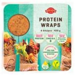 Mr. Wraps Protein Wraps vegan 420g
