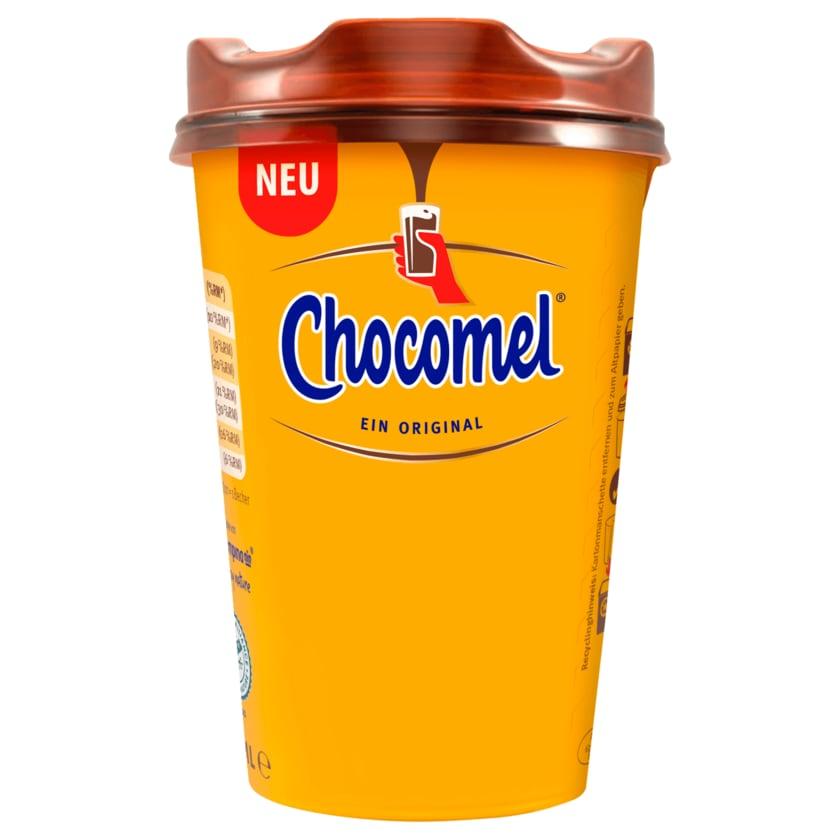 Chocomel Schokoladengetränk 230ml