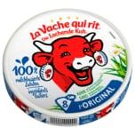 La Vache qui rit L´Original 152g